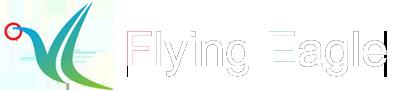 flyeagle logo