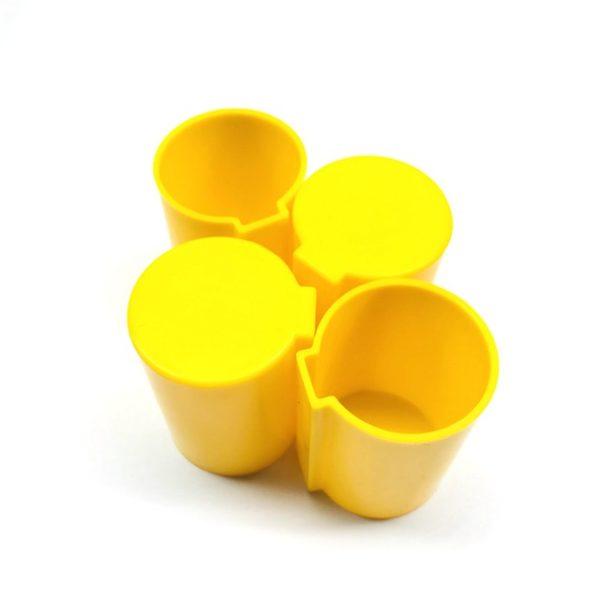 定制橡胶件