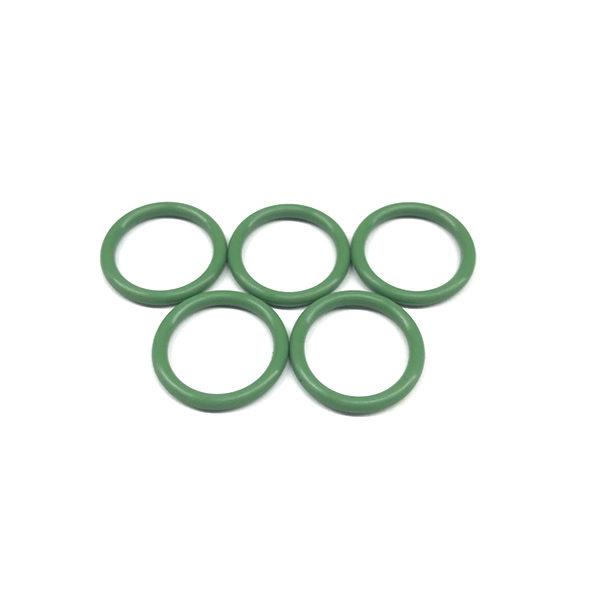 耐油O型圈